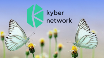 Kyber Network (KNC) Decentralized Token Swaps In Real-Time