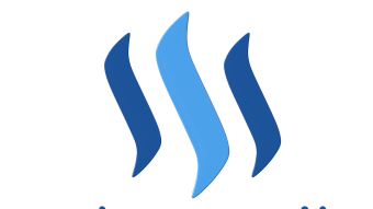 Welcome to The Steem Life
