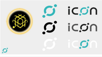 Important Announcements From The The ICON ICX Blockchain Project