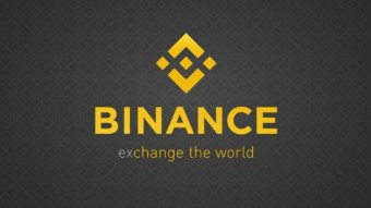 Binance platform: pausing withdrawals and deposits of ADA digital currency for this reason!