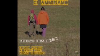 Ci ammiriamo - with DJ Lethal Skillz
