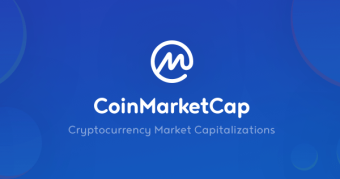 CoinMarketCaps Transparency Alliance for Exchanges