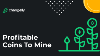 Most profitable cryptocurrencies to mine in 2020