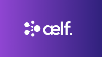 Aelf project explained and Aelf coin TA