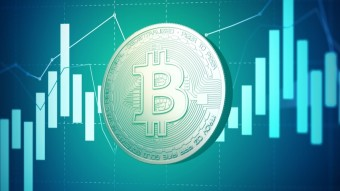 Global Banking Regulator Scrutinizing  Crypto Lending Capital Requirements