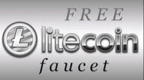 LTC faucet 2019 and Other Crypto coins