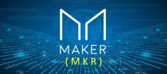 Maker (MKR) - A Token With A Limited Supply Of 1-Million Units