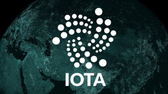 IOTA's Dreams For a Simpler Crypto World