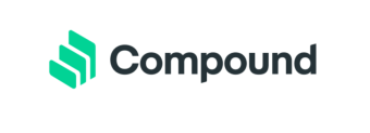 First Look into Compound Finance