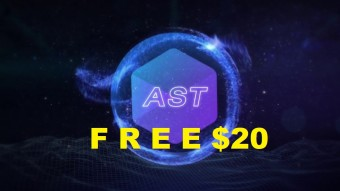 Asset Stream (AST) | Microfinancing At Its Best - Your Choice For The Future