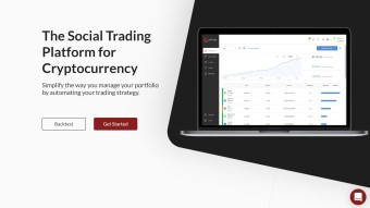 Crypto Social Trading: Become a Successful Influencer on Shrimpy
