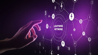 A vulnerability on the Lightning Network (BTC)