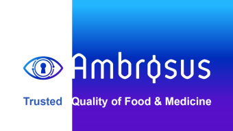 A quick review on Ambrosus project