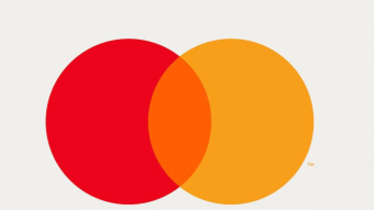 Mastercard Joining The Party