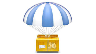 Two big airdrop today - GreenCoin Airdrop 📈 GET 200 GNC = 0.4 ETH / 68$ & BSVG AIRDROP Form (do not miss)