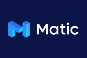 Matic Network - Ethereum's Scaling Solution