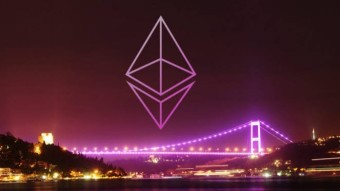 ETHEREUM ISTANBUL UPDATE COMPLETE,NOW WHAT?