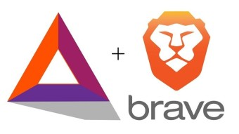 Brave Browser is Changing the Web Browsing Experience