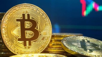 $ 85,000 is the starting price for Bitcoin