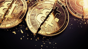 TOP 3 Bitcoin Signals Showing It's Ready to Surge