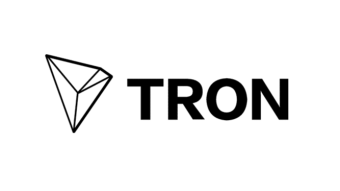 What Is Tron? [A Comprehensive Guide to Understanding Tron]