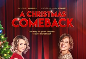 Rock and Roll Christmas (2019) – Movie Trailer