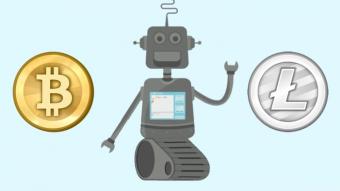 Aprenda mais sobre as transações confidencias do LITECOIN (LTC) Privacidade