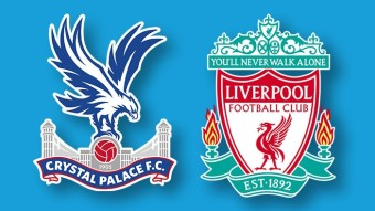 Premier League Actions Return This Weekend as Liverpool Set to Face Crystal Palace at the Selhurst Park