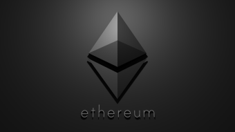 Difficult Path For Ethereum