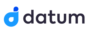 Project Analysis : Datum: Monetizing your personal data !!!