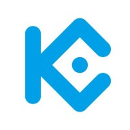 Aprenda como trocar sua cripto moeda de airdrop e bounty na Kucoin Exchange