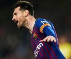 Preview match Barcelona vs Liverpool