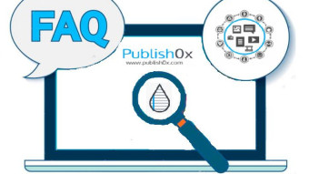 How to use Publish0x   Publish0xTutorials