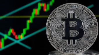Top 5 Cryptocurrency Trading Sites For US Residents