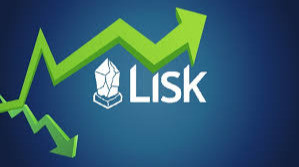What is Lisk?[ Comprehensive Guide to Help You Understand Lisk]