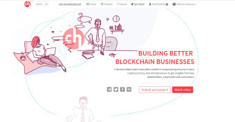 3 things i like about Crowdholding