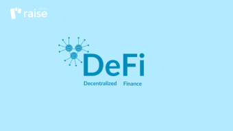 A Guide To Decentralized Finance: All You Need to Know