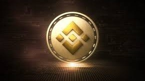 Binance coin backed ETP launched on swiss exchange