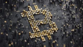 Bitcoin Toplamak Nasıl Olur?