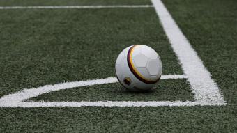 Boulis soccer tips for November 27