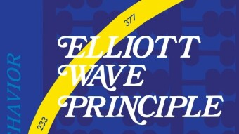 Elliott Wave Principle Book Overview