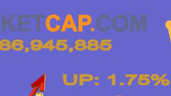 Coinmarketcap 06/12/2019