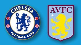 Chelsea Set to Host Aston Villa at Stamford Bridge as They Aim to Return to Winning Ways
