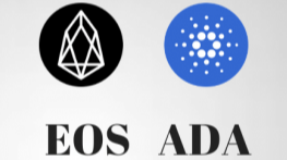 Which one is Better: ADA or EOS?