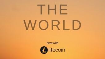Travel with: Litecoin LTC - part 2