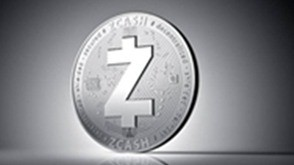 (IJCH) Three Neat Facts About Zcash (Question/Answer Format - Click For Answers)