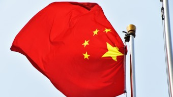 China's Digital Currency Will Eliminate the Need for Swift Says Huang Qifan