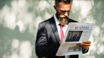 5 Most Important Crypto News You Should Know Today (18 Sep 2019)