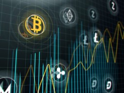 6 Low Cap Cryptocurrencies (under $200 Million USD) I Have My Eye On