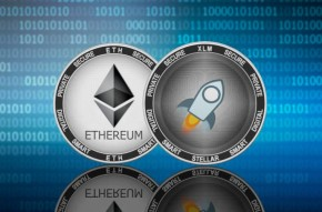 Stellar vs Ethereum — Which Blockchain Platform Best Fits Your Requirements?
